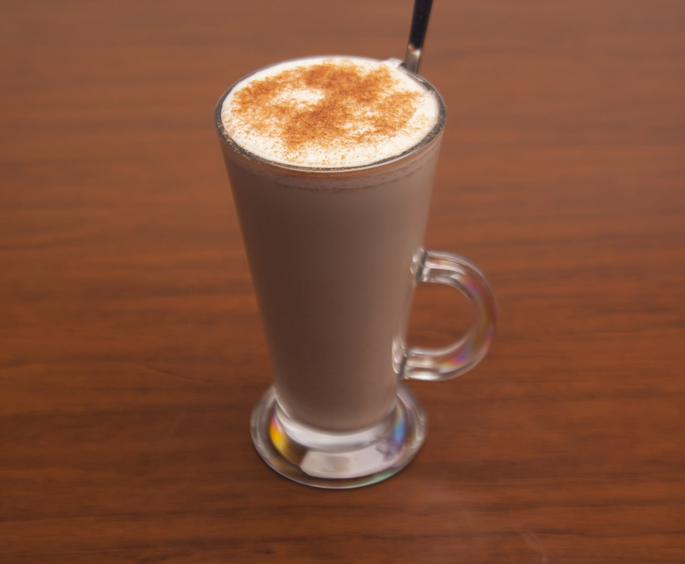 latte-thechocolateroom