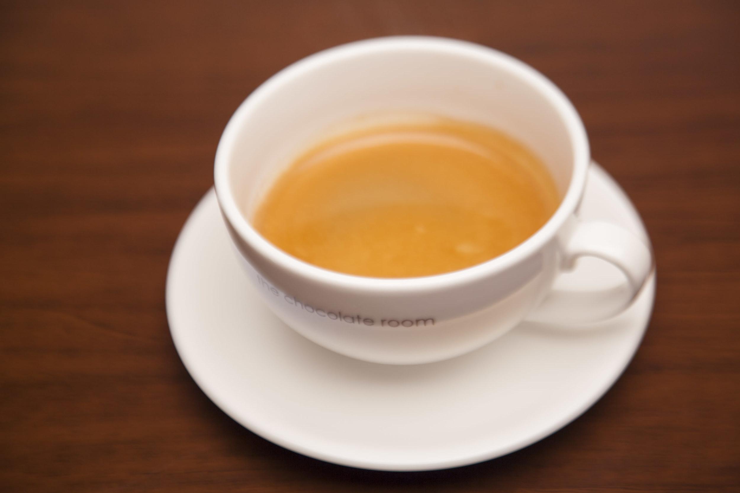 doubleespresso-thechocolateroom