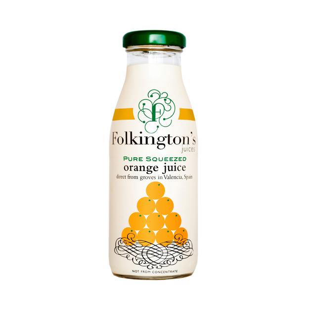 folkington'sorangejuice-thechocolateroom
