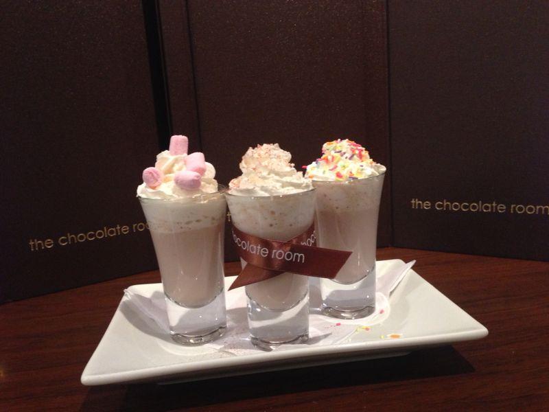 chocolatetrio-thechocolateroom
