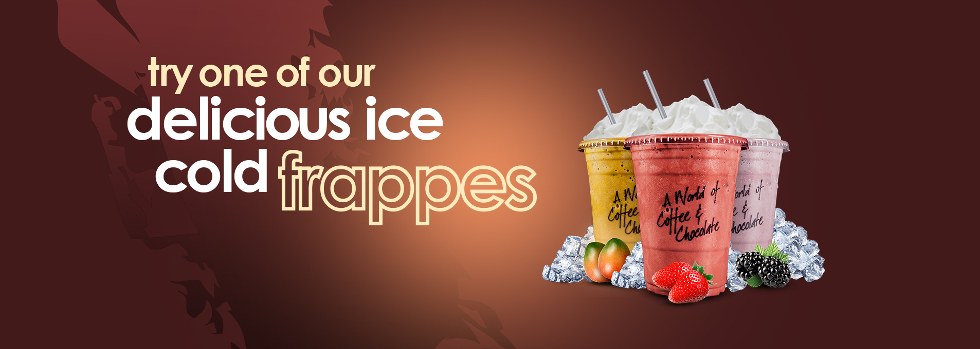 Cover-Banner-frappées.jpg
