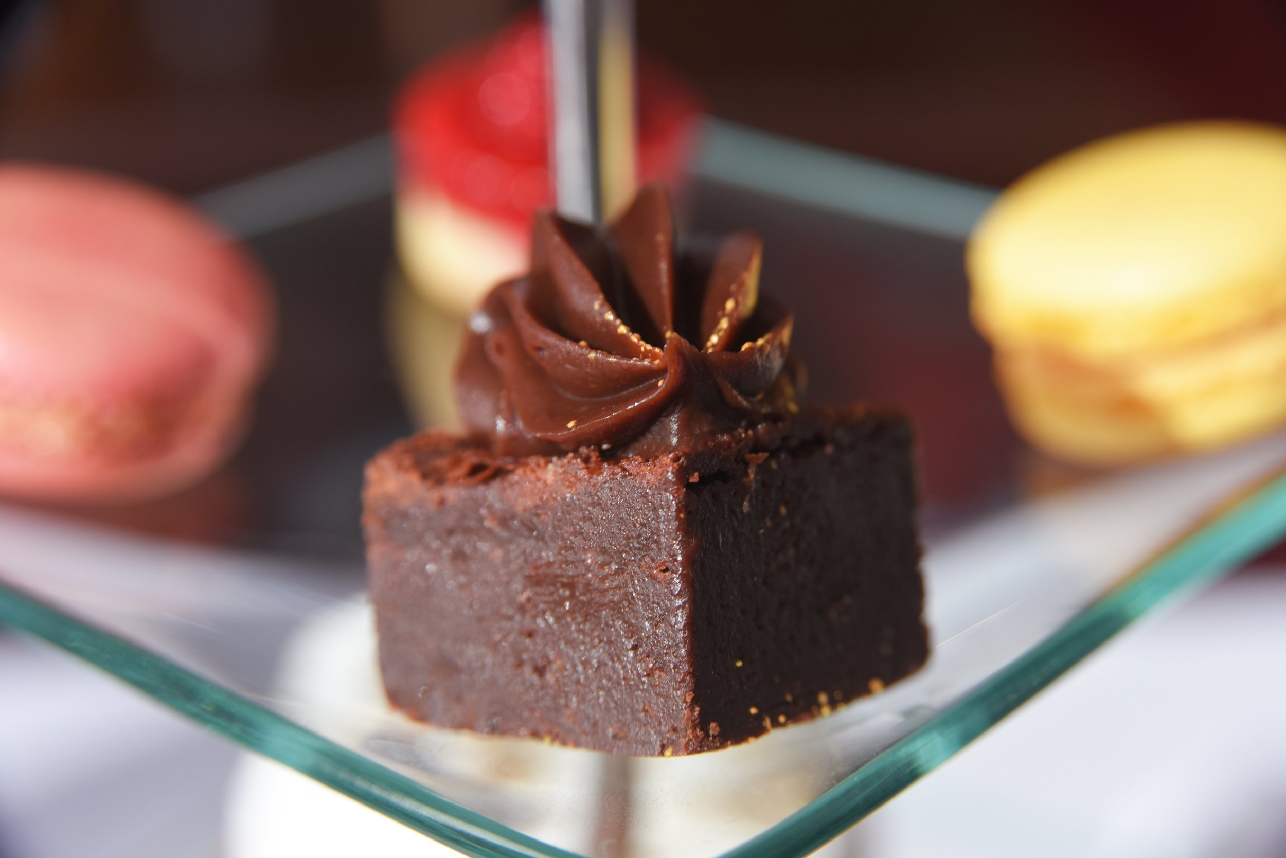 cakes-the-chocolate-rooms-uk.jpg