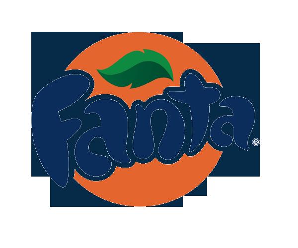 Fanta-logo-design-PNG-Transparent-Images.png