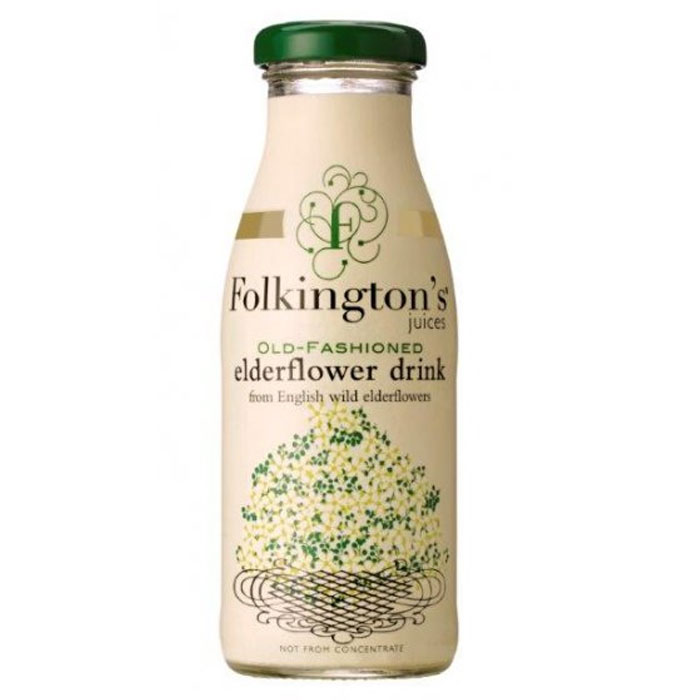 elderflower-folkingtons-juice-drink-suppliers-uk.jpg