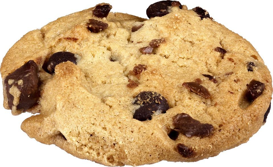 cookie-1264231_960_720.jpg