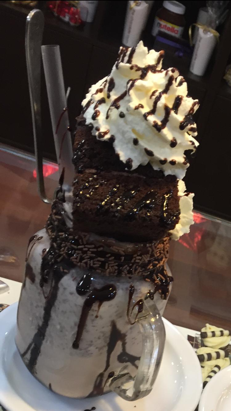 cake shake.png