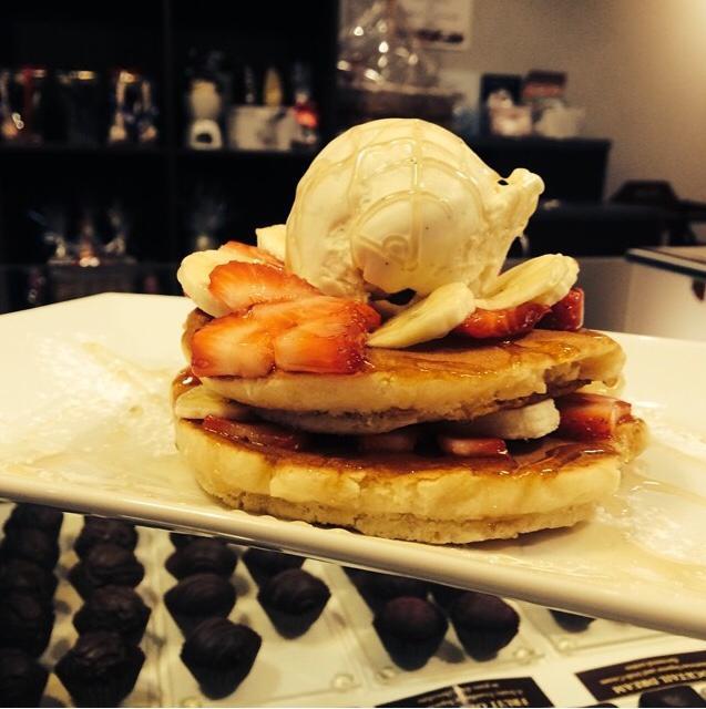 american pancake.jpeg
