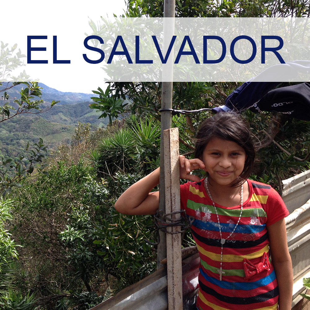 EL SALVADOR tile HOMEPAGE.png