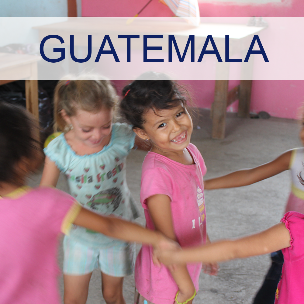 GUATEMALA tile.png