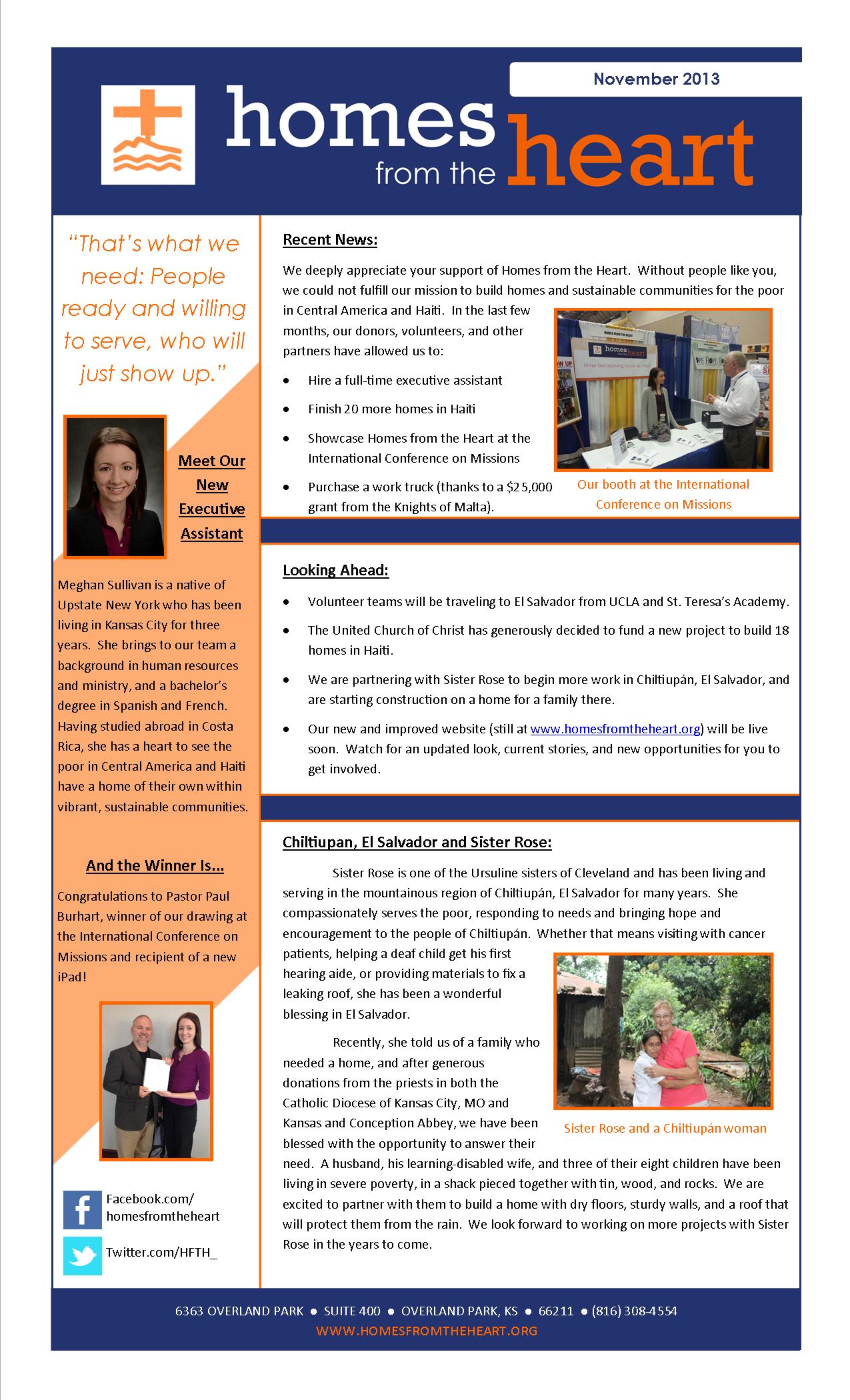 Newsletter Sister Rose 11.2013 (1).png