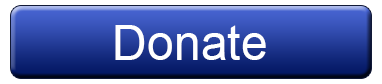 Donate button wider.png