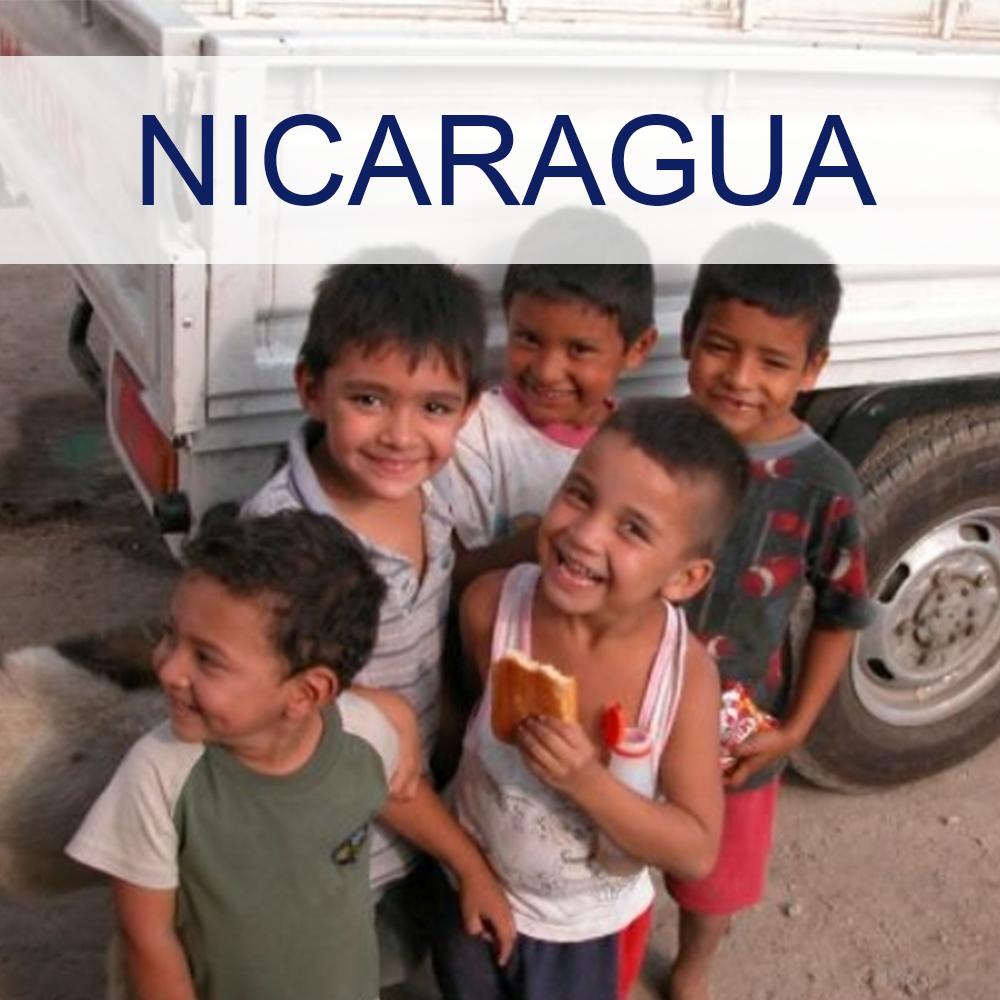 NICARAGUA tile.png