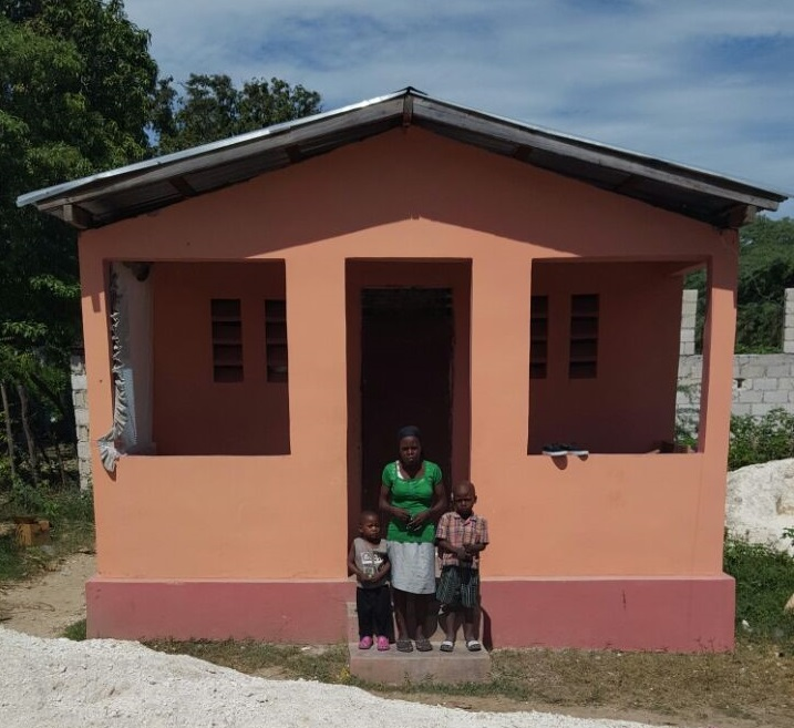haiti home after.jpg