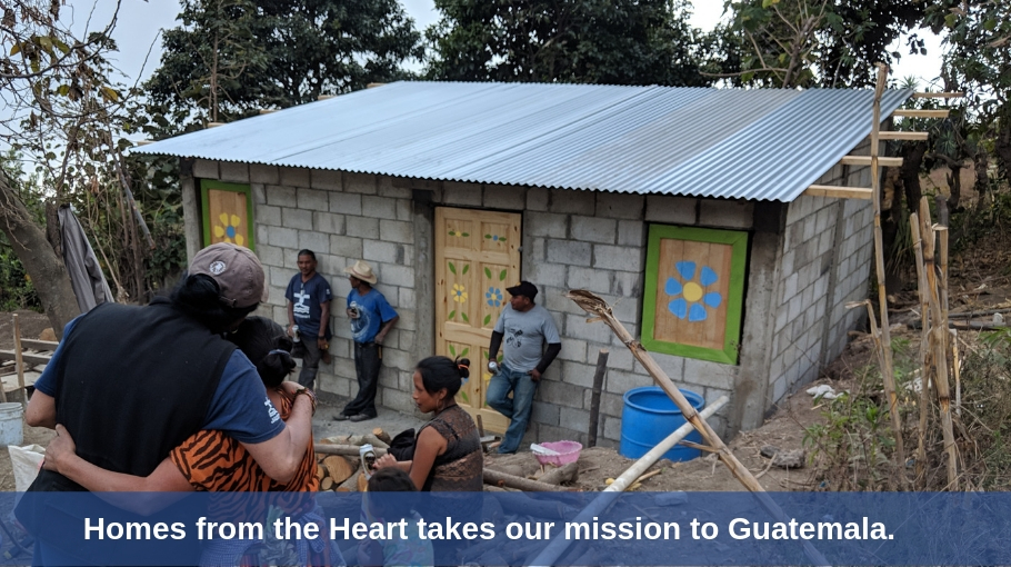 Guatemala Home Page.jpg