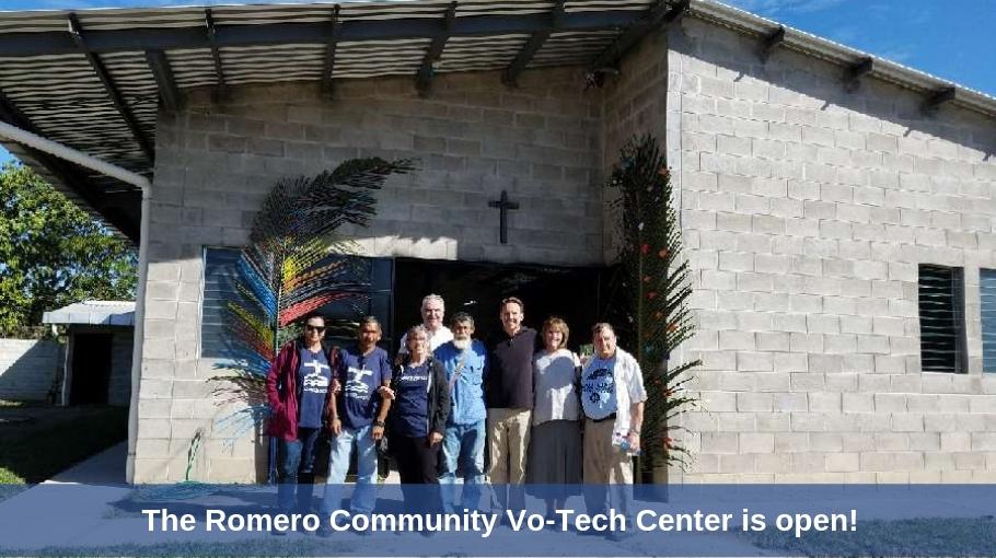 Romero Vo-Tech Home Page.jpg