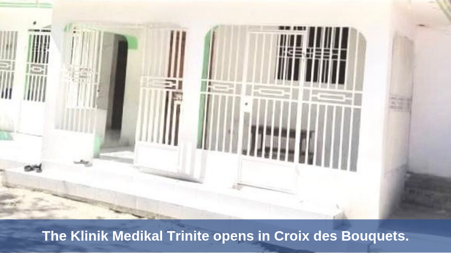 hfth klinik medikal trinite.png