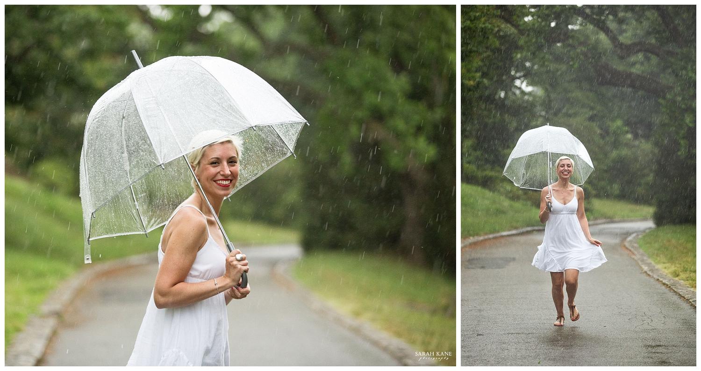 Rain | Sarah Kane Photography