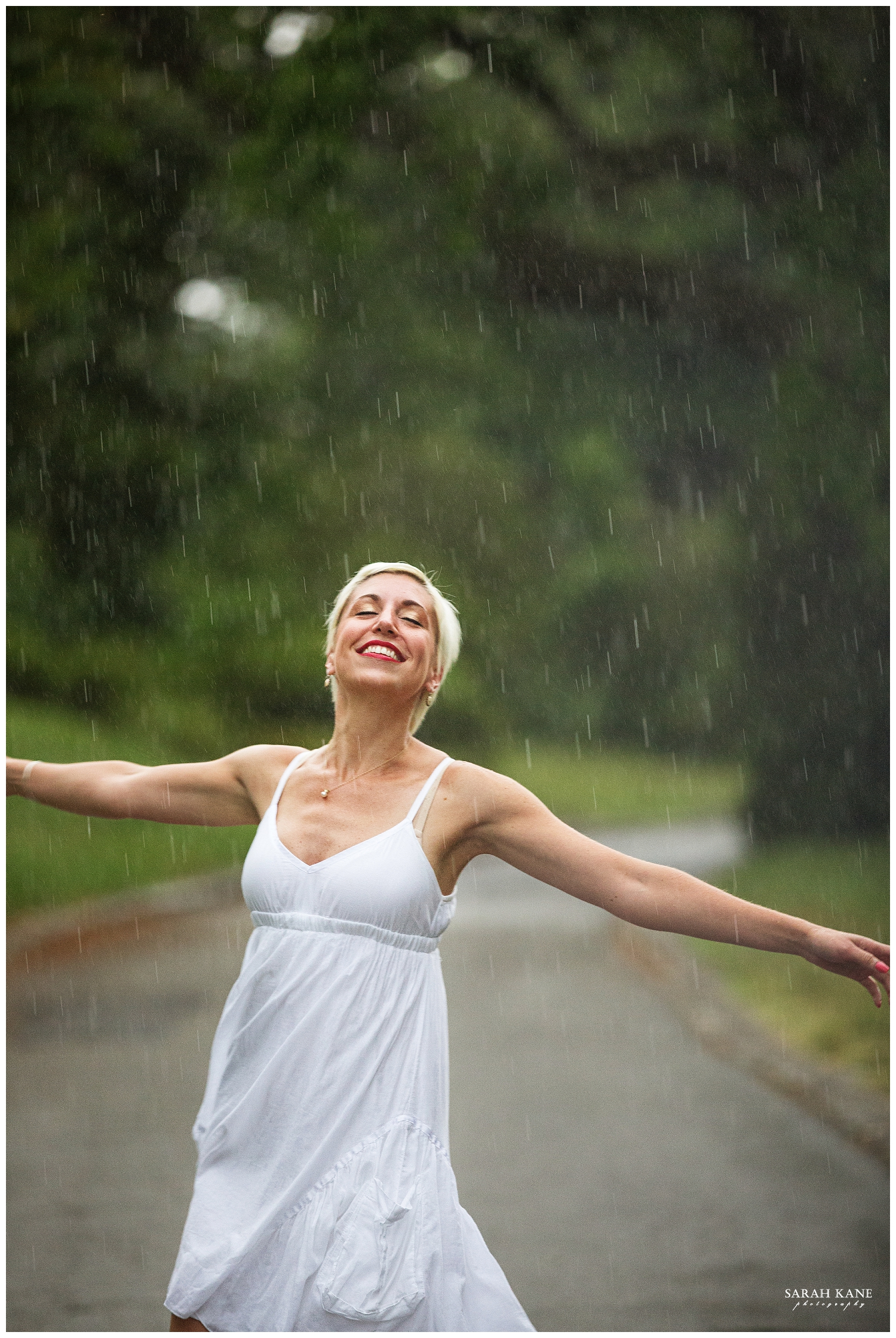 Headshot Swap Rain - Sarah Kane Photography37.jpg
