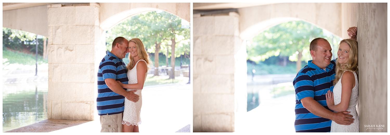Lindsay&Thad Engaged008.JPG