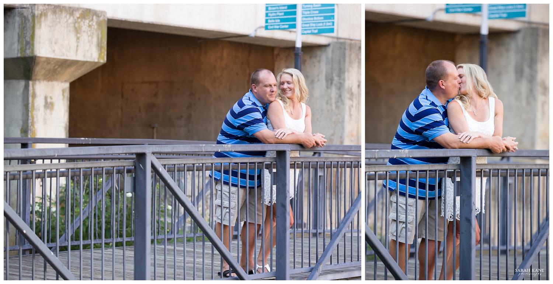 Lindsay&Thad Engaged032.JPG