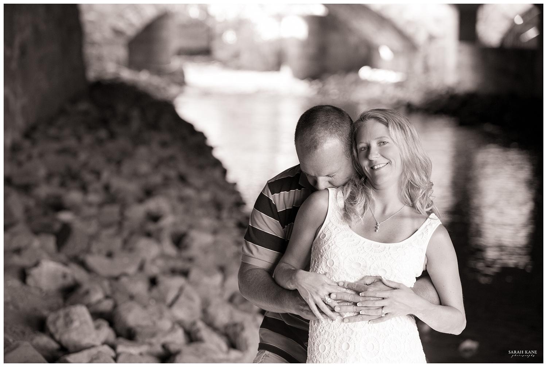 Lindsay&Thad Engaged041-2.JPG