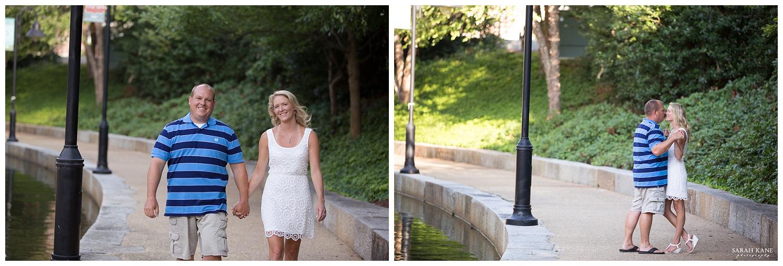 Lindsay&Thad Engaged055.JPG