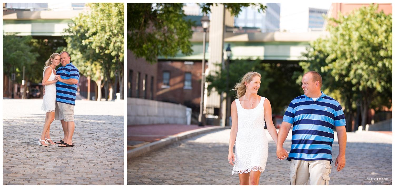 Lindsay&Thad Engaged066.JPG