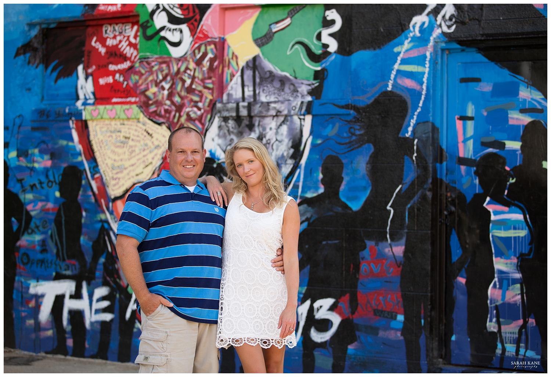 Lindsay&Thad Engaged077.JPG