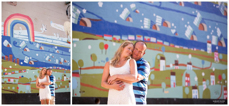 Lindsay&Thad Engaged080.JPG