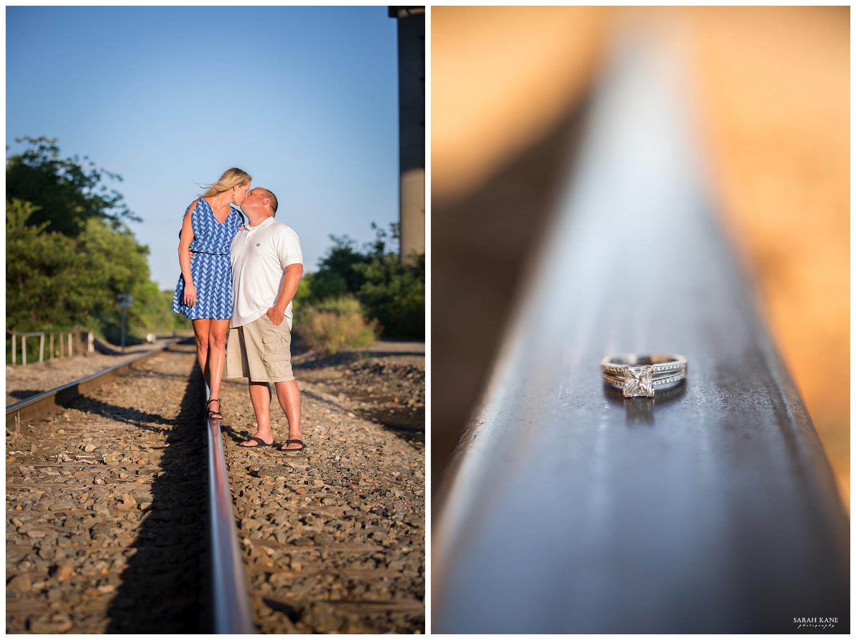 Lindsay&Thad Engaged142.JPG