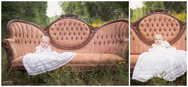 Christening Gown01.JPG