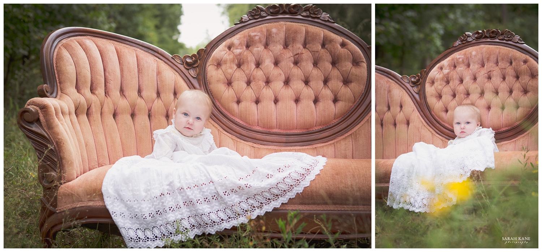 Christening Gown05.JPG