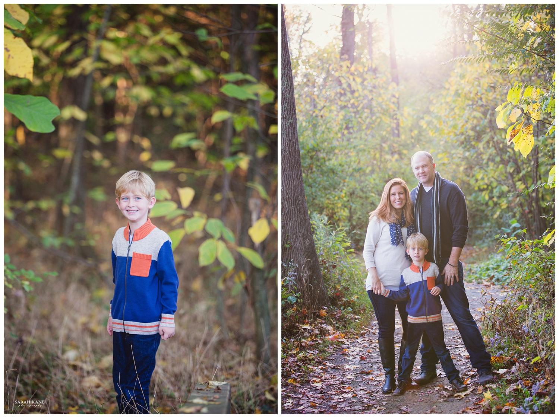 Burnette - Family Portraits - Robious Landing Park -  Sarah Kane Photography 16.JPG