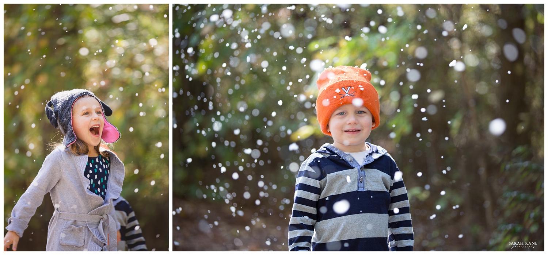 Calkins- Family Portraits - Robious Landing Park -  Sarah Kane Photography 097.JPG