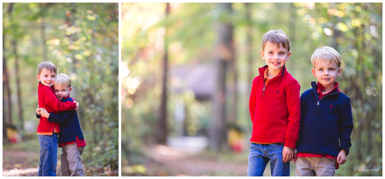 Clarke- Family Portraits - Robious Landing Park -  Sarah Kane Photography 037.JPG