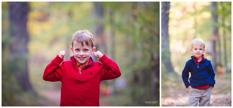 Clarke- Family Portraits - Robious Landing Park -  Sarah Kane Photography 049.JPG