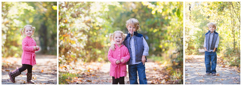 Corazzini- Family Portraits - Robious Landing Park -  Sarah Kane Photography 030.JPG