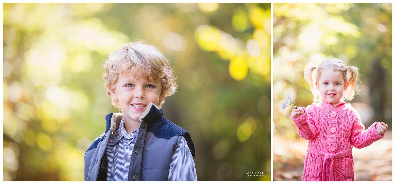 Corazzini- Family Portraits - Robious Landing Park -  Sarah Kane Photography 042.JPG