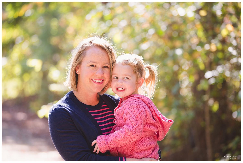 Corazzini- Family Portraits - Robious Landing Park -  Sarah Kane Photography 131.JPG
