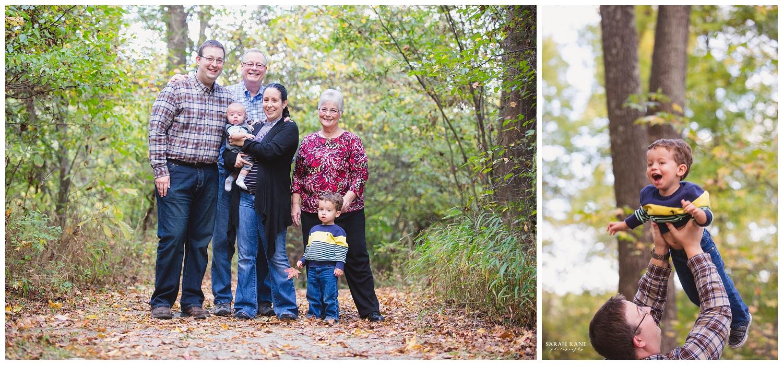 Crabtree Family Portraits - Robious Landing Park -  Sarah Kane Photography 022.JPG