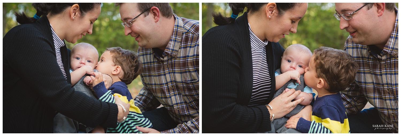 Crabtree Family Portraits - Robious Landing Park -  Sarah Kane Photography 116.JPG