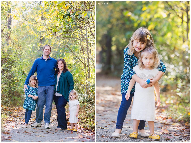 DuFresne - Family Portraits - Robious Landing Park -  Sarah Kane Photography 007.JPG
