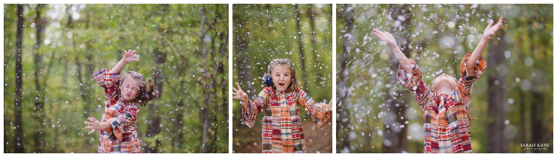 Hilton Family Portraits - Robious Landing Park -  Sarah Kane Photography 120.JPG