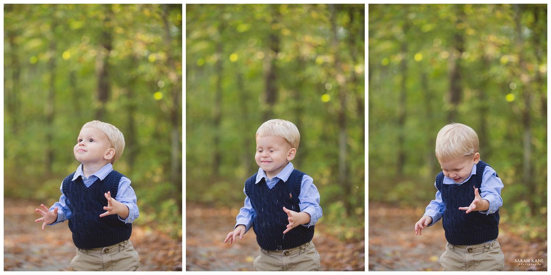 Hilton Family Portraits - Robious Landing Park -  Sarah Kane Photography 140.JPG