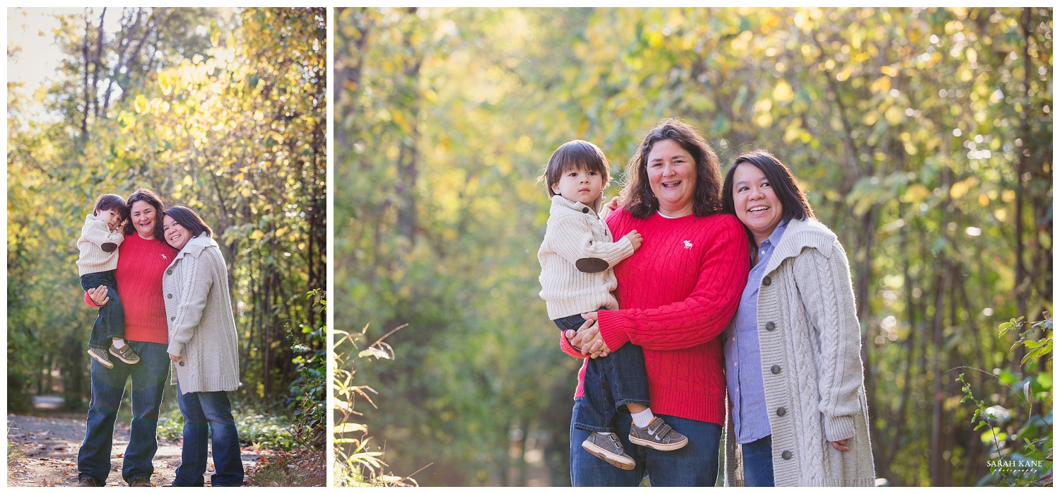Ly_Michelle_Ty - Family Portraits - Robious Landing Park -  Sarah Kane Photography 10.JPG