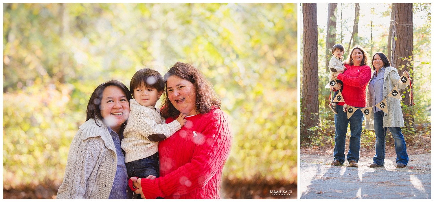 Ly_Michelle_Ty - Family Portraits - Robious Landing Park -  Sarah Kane Photography 37 a.jpg