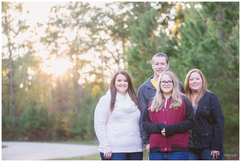 McGowan Family Portraits - Robious Landing Park -  Sarah Kane Photography 038.JPG