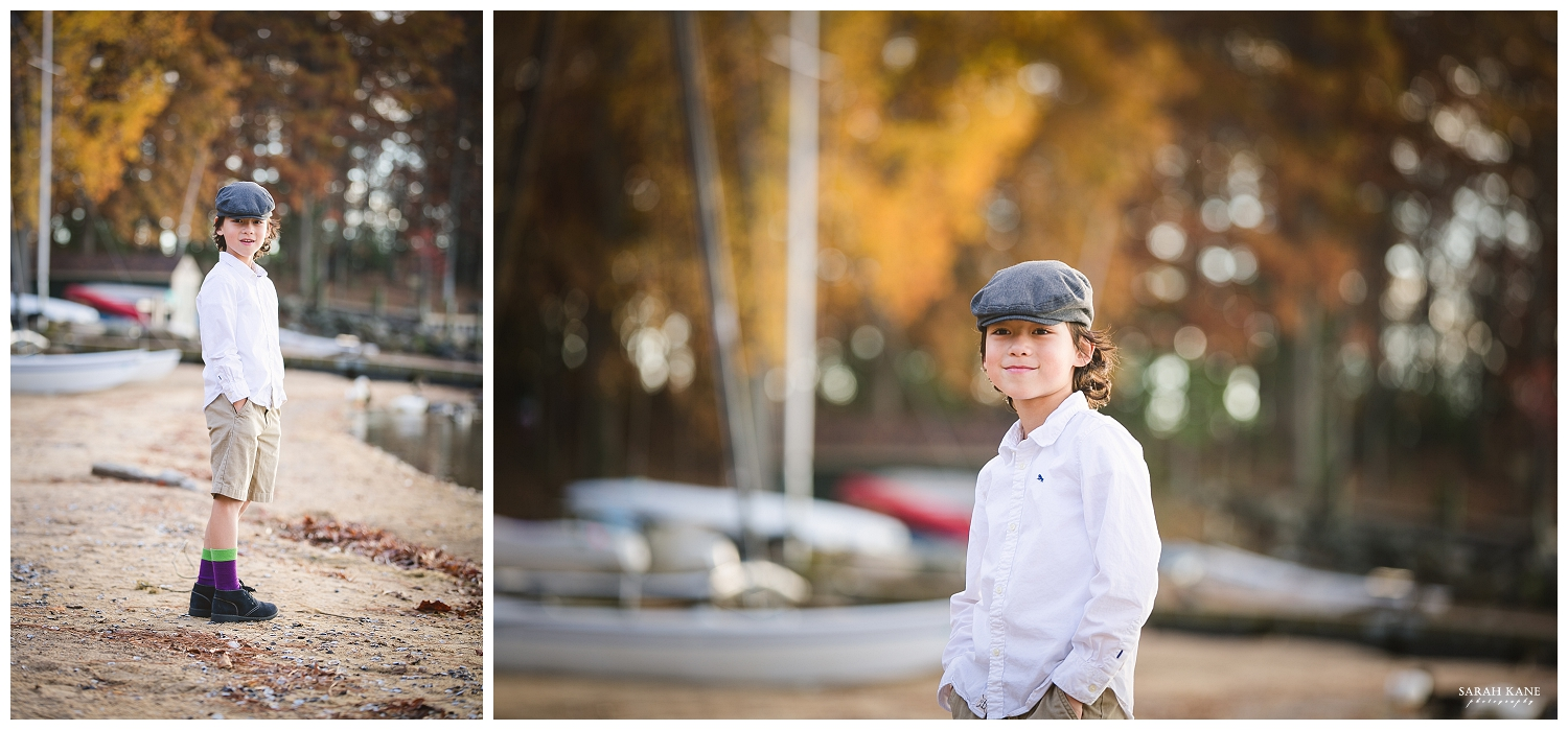 Portraits at Sunday Park in Midlothian VA- Sarah Kane Photography 004.JPG