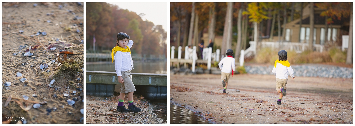 Portraits at Sunday Park in Midlothian VA- Sarah Kane Photography 022.JPG