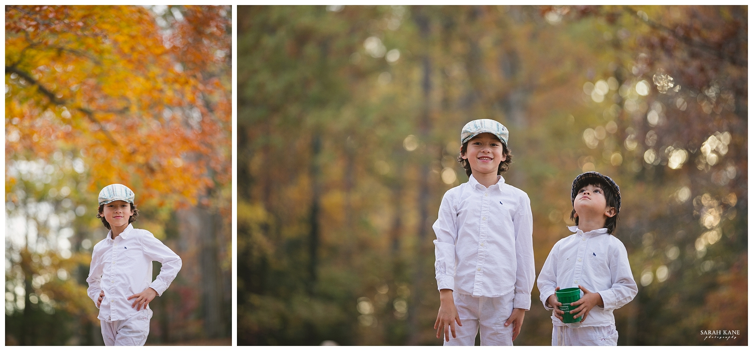 Portraits at Sunday Park in Midlothian VA- Sarah Kane Photography 115.JPG